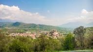 Castel-Morrone-01