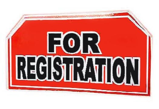 for-registration.jpg