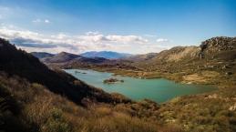 Lago-di-Gallo-01