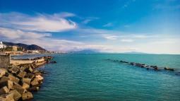 Motorradtour-Pompei---Salerno---Avellino-001