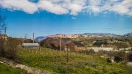 Motorradtour-Pompei---Salerno---Avellino-02