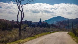 Motorradtour-Pompei---Salerno---Avellino-04