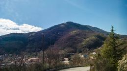 Motorradtour-Pompei---Salerno---Avellino-06