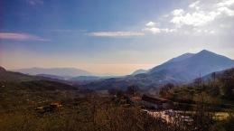Motorradtour-Pompei---Salerno---Avellino-08