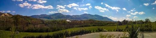 Motorradtour-Pompei---Salerno---Avellino-10