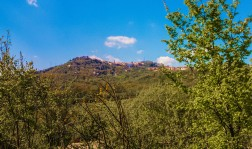 Motorradtour-Pompei---Salerno---Avellino-11