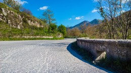 Motorradtour-Pompei---Salerno---Avellino-14