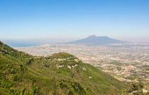 Motorradtour-Pompei---Salerno---Avellino-18
