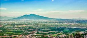 Motorradtour-Pompei---Salerno---Avellino-19