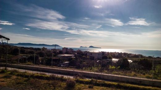 Motorradtour-Pompei---Salerno---Avellino-20