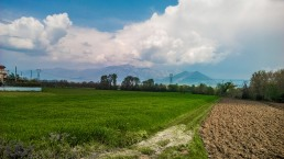 Motorradtour-Südlicher-Apennin-02
