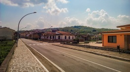 Motorradtour-Südlicher-Apennin-04