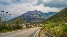 Motorradtour-Südlicher-Apennin-05