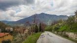 Motorradtour-Südlicher-Apennin-08