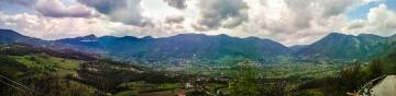 Motorradtour-Südlicher-Apennin-09