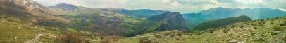 Motorradtour-Südlicher-Apennin-11