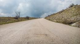 Motorradtour-Südlicher-Apennin-12
