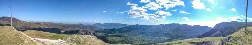 Motorradtour-Südlicher-Apennin-12b