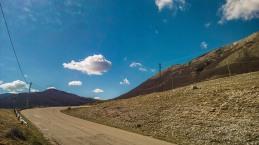 Motorradtour-Südlicher-Apennin-12c