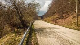 Motorradtour-Südlicher-Apennin-13