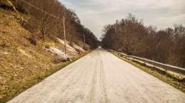 Motorradtour-Südlicher-Apennin-14