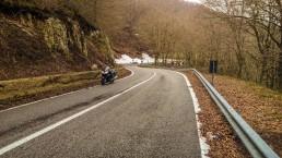 Motorradtour-Südlicher-Apennin-15