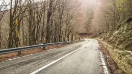 Motorradtour-Südlicher-Apennin-16