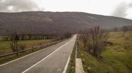Motorradtour-Südlicher-Apennin-17