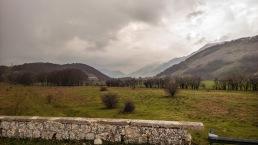 Motorradtour-Südlicher-Apennin-18
