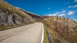 Motorradtour-Südlicher-Apennin-19
