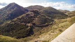 Motorradtour-Südlicher-Apennin-20