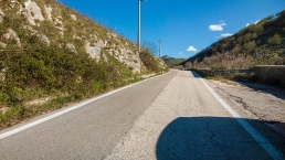 Motorradtour-Südlicher-Apennin-22