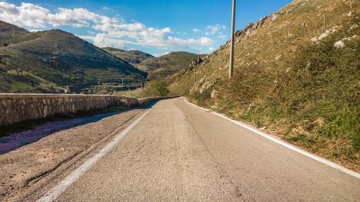 Motorradtour-Südlicher-Apennin-23