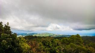 Mount-Bandilaan-09