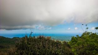 Mount-Bandilaan-10