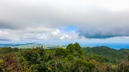 Mount-Bandilaan-15