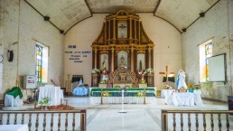 Our-Lady-of-the-Divine-Providence-Parish-07