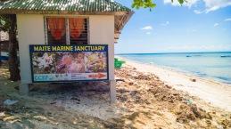 Sanctuary-Maite-Marine-Sanctuary-01