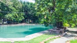 Siquijor-Capilay-Spring-Park-04
