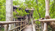 Siquijor-Guiwanon-Spring-Park-01