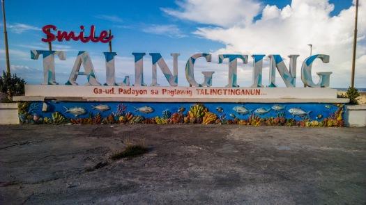 Talingting-01