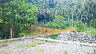 Cambucad-Sagbang-Footbridge-02