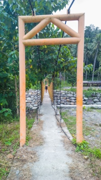 Cambucad-Sagbang-Footbridge-03