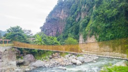 Cambucad-Sagbang-Footbridge-06