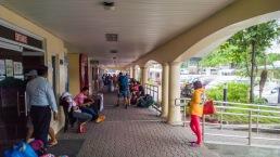 Dumaguete-Port-04