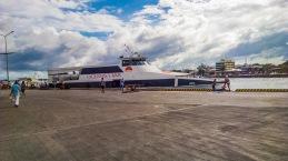 Dumaguete-Port-05