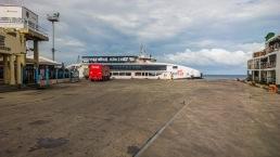 Dumaguete-Port-06