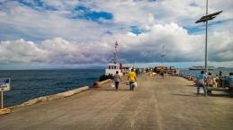 Dumaguete-Port-07