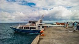 Dumaguete-Port-08