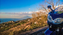 Golf-von-Neapel---Vesuv-02